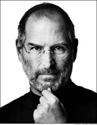 https://rutaprilia.files.wordpress.com/2011/11/steve-jobs.jpg?w=200